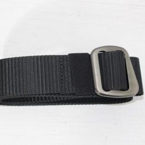 Cinturon militar tactico 76613 comando policia seguridad